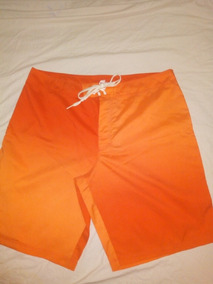 Bermudas Nike, Semi Novo (nunca Usado)