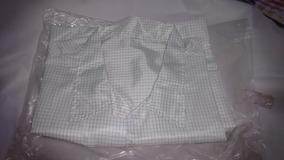 Camisa Jaleco Antitastica