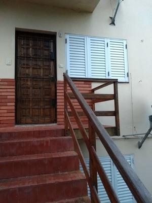 Departamento 3 Ambientes Para 6 Personas ( 201114)