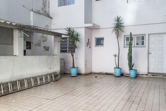 Casa A Venda Em São Paulo - 7448