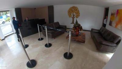 Apartamento En Venta Reserva De La Sierra Fr Ca Mls 19-594