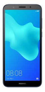 Huawei Y5 2018 16 GB Azul 1 GB RAM