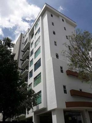 Departamento En Renta En Zavaleta Puebla