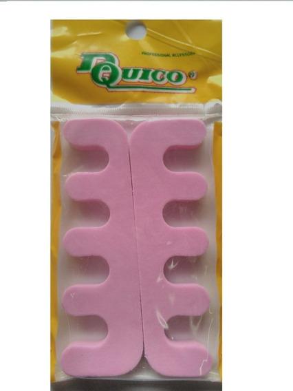 Separador De Dedos Quico -6801-