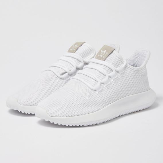 Tenis adidas, Nike, Rebook, Jordan