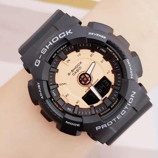 Reloj Casio G Shock Digital Damas Y Caballeros Deportivo Nw
