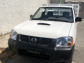 Nissan Pick-up 2007