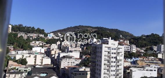 Apartamento - Ref: Fl1ap45023