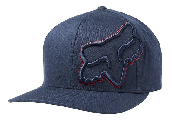 Gorra Fox Flexfit Episcope Ho19