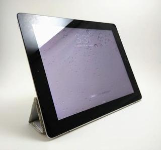 iPad 32g Gigas Modelo A1395 2 Gen Generación Excelent Estado