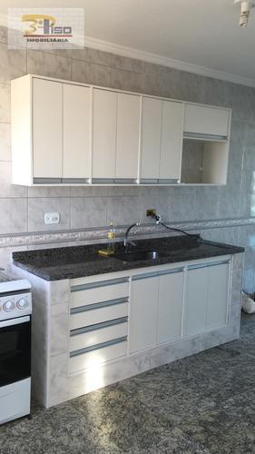 Imagem 1 de 15 de Lindo Apartamento, Ótimo Produto!!! - 1299