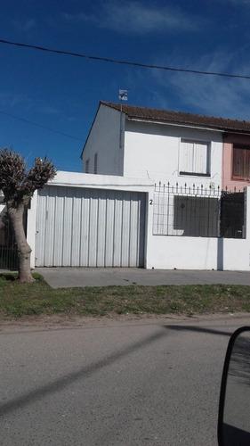 Venta De Duplex 3 Amb. Z/roca Y Av. Arturo Alio -mar Del Plata