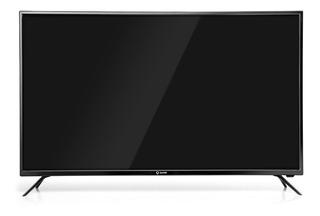 Smart Tv 43 Quantic Qi4368 Fhd