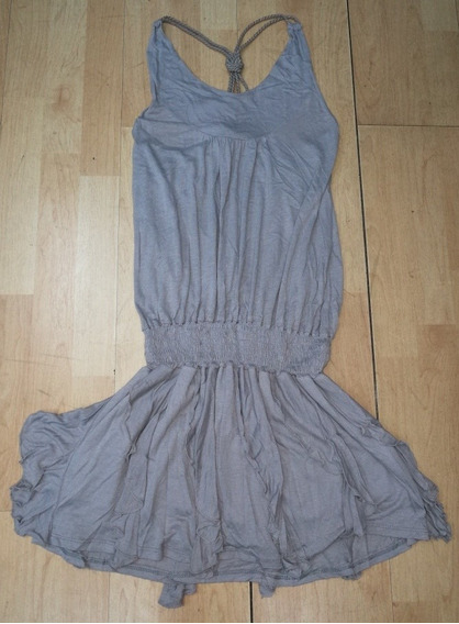Vestidos De Modal De Mujer