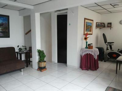 Vende Casa Con En La Enea