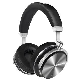 Auriculares Hifistereo Bluetooth Con Reducción De Ruido T4s
