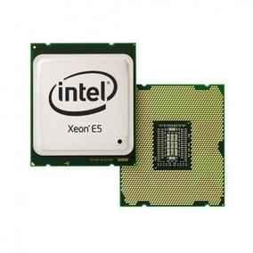 Processador Intel® Xeon® Processor E5-2650l V4