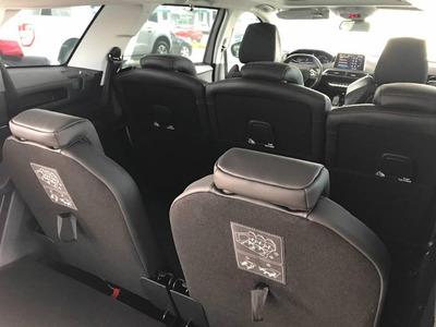Peugeot 5008 5008 Griffe Pack 1.6 Turbo 16v 5p Aut.
