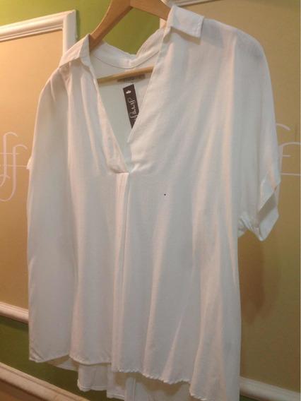 Camisa Tamia