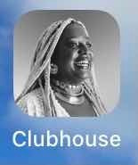 Invite Clubhouse App