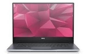 Laptop Dell I7, 14 Pulgadas, 8gb Ram, Octava Generacion,1tb