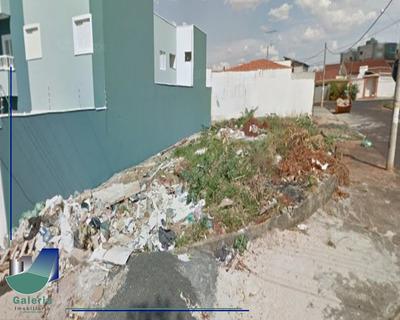 Terreno A Venda Em Ribeirão Preto - Te01048 - 32057723