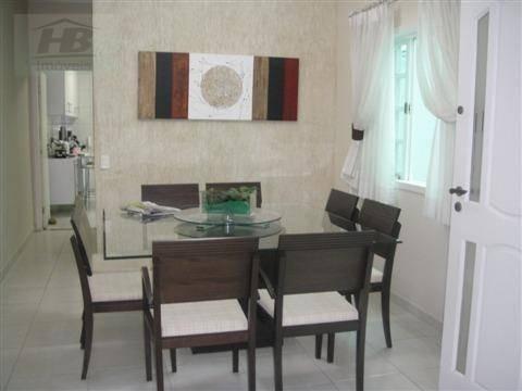 Casa Residencial À Venda, Jardim Guadalupe, Osasco. - Ca0137