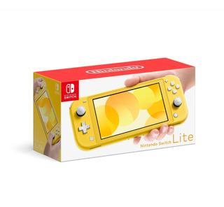 Nintendo Switch Lite!!!! Entrega Inmediata