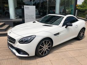 Mercedes Benz Slc 43 Amg 0 Km Entrega Inmediata!!!!