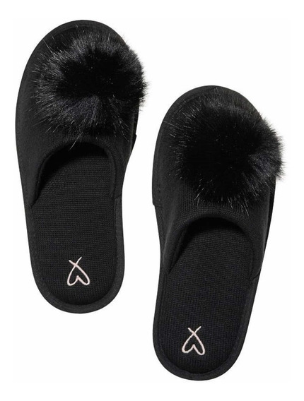 Pantuflas Victoria Secret Originales Usa