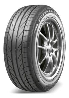 Neumatico 205/60 R15 Giii Bridgestone 10432005