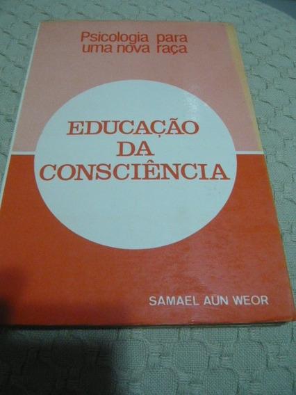 Educação Da Consciência