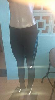 Pants New Balance Lightningdry Talla Xs