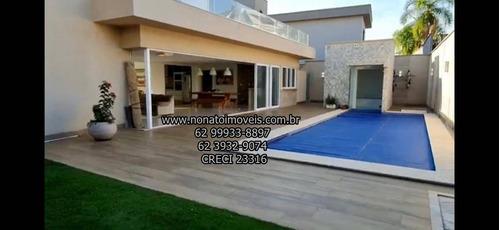 Linda Casa No Jardins Lisboa ! 4 Suites ! - 6470