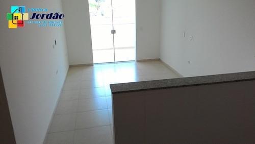 Imagem 1 de 13 de Apartamento Exclusivo Com 112 M² - 1541