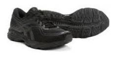 Serviços De Concertos De Sapatos Chuteiras E Sandálias