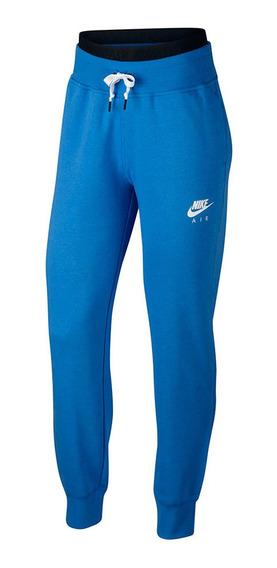 Pantalon Nike Air Hombre Tienda Oficial Grid