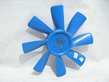 Imagen 1 de 7 de Paleta Ventilador. Bedford