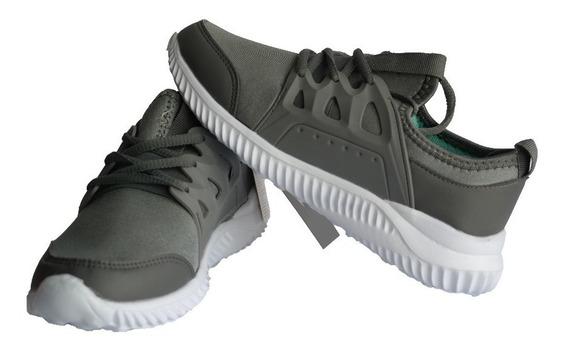 Zapatos Deportivos Para Damas