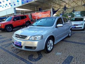 Chevrolet Astra 2.0 Sedan