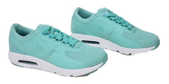 Zapatillas Running Air Para Mujer Dufour