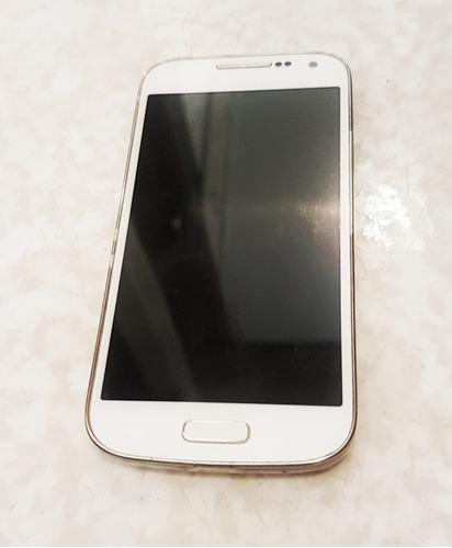 Samsung Galaxy S4 Mini Gt 9192 Perfecto Estado Para Repuesto