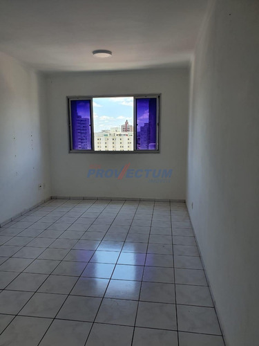 Apartamento À Venda Em Centro - Ap277443