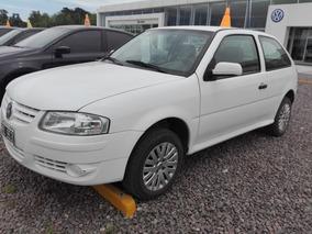 Volkswagen Gol 1.4 Power 3p Excelente Estado!