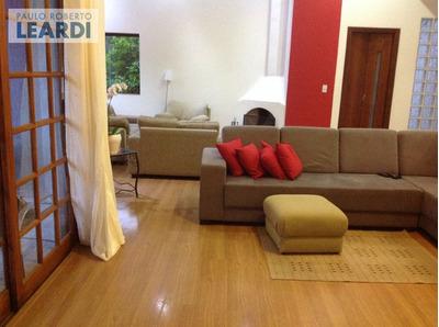 Casa Assobradada Condomínio Hills 3 - Arujá - Ref: 481000