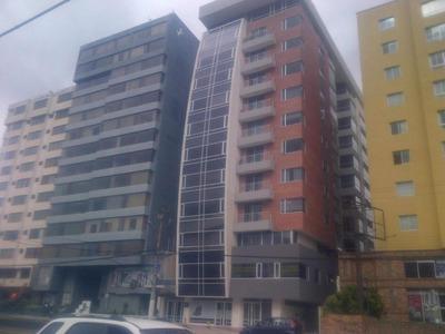 Suite Amoblada Sector Quicentro Norte