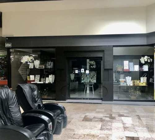 Comercial Local Venta Plaza Mexico Guadalajara