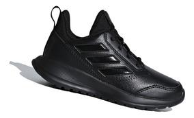 Zapatilla adidas Altarun K Unisex - Negro