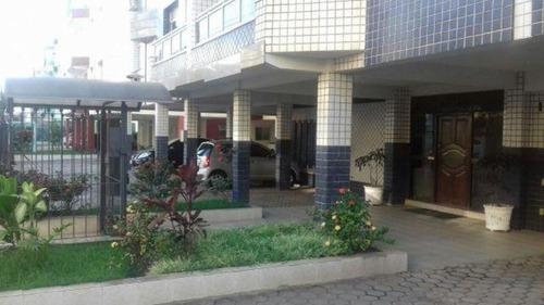 Jardim Camburi Apartamento Com 120 M². - Aby2000546