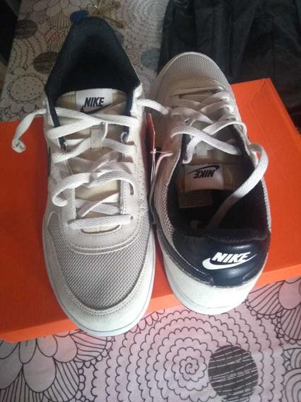 Zapatillas Nike Field Trainer